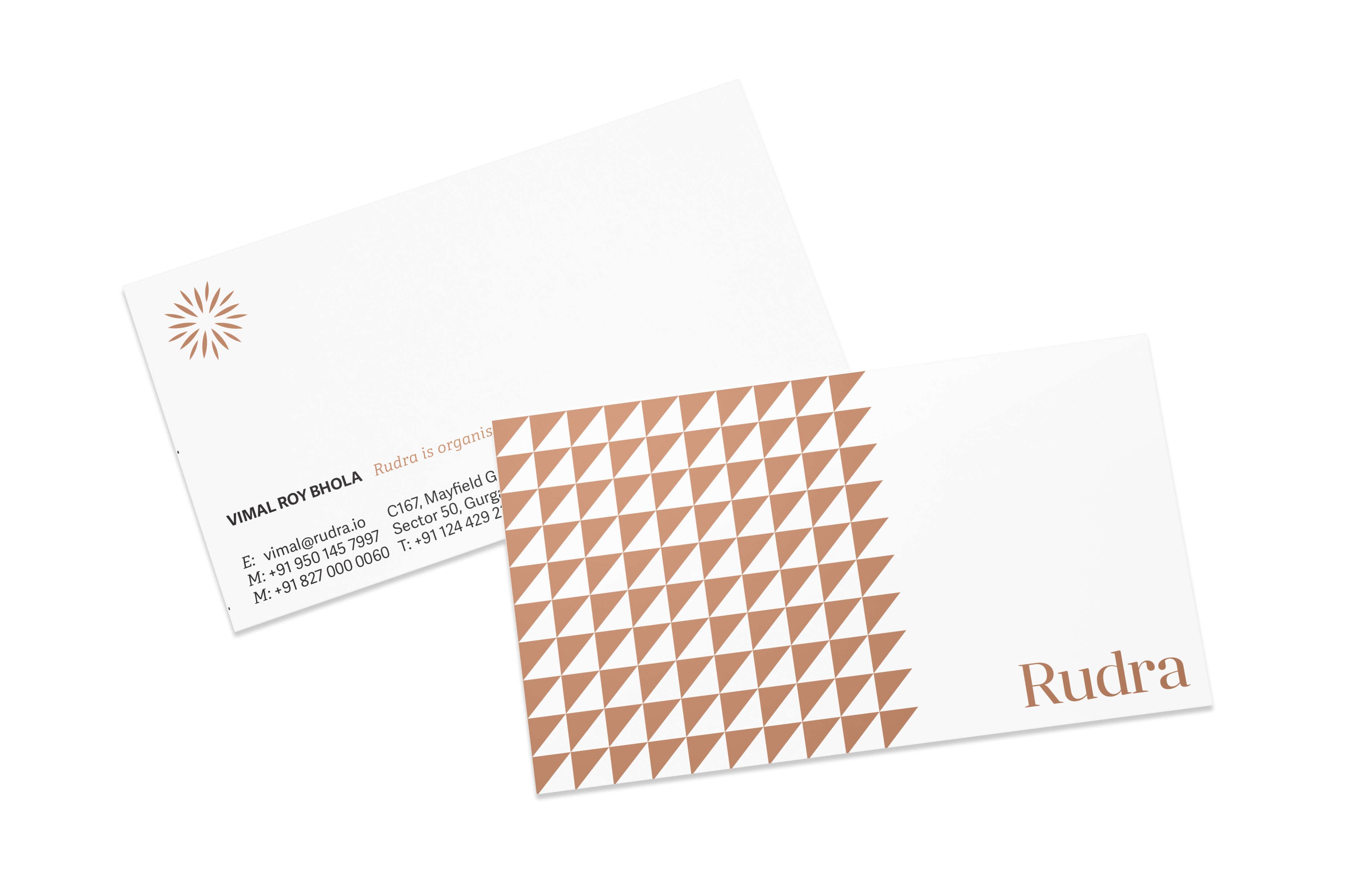 rudra_rebrand