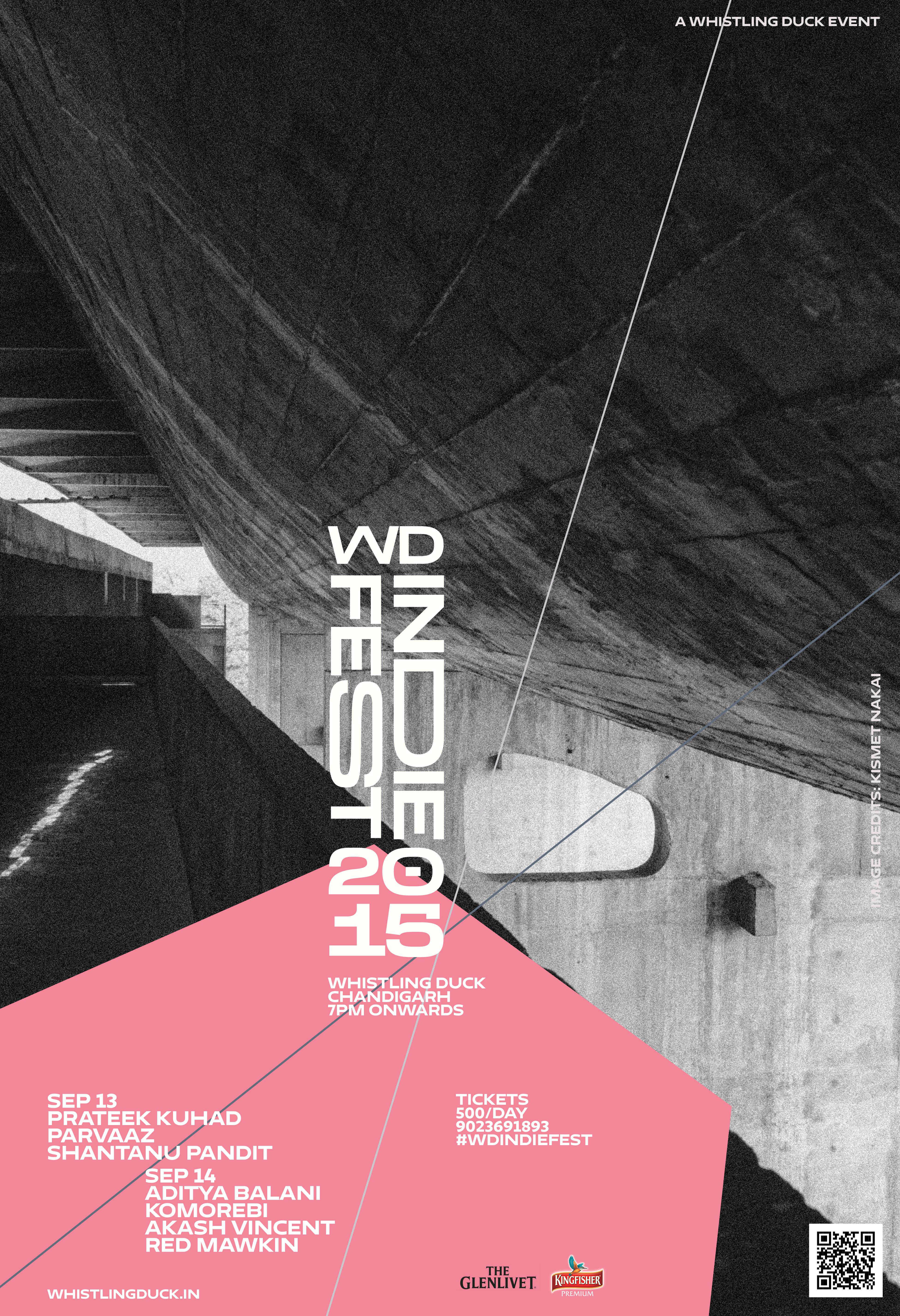 wdif-poster
