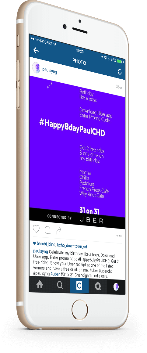 psd_birthday_uber
